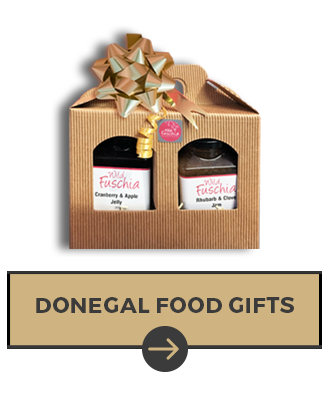 Donegal-Food-Gifts-Wild-Fuschia-Bakehouse-Donegal
