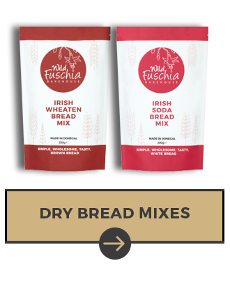 Dry-Bread-Mixes-Wild-Fuschia-Bakehouse-Donegal