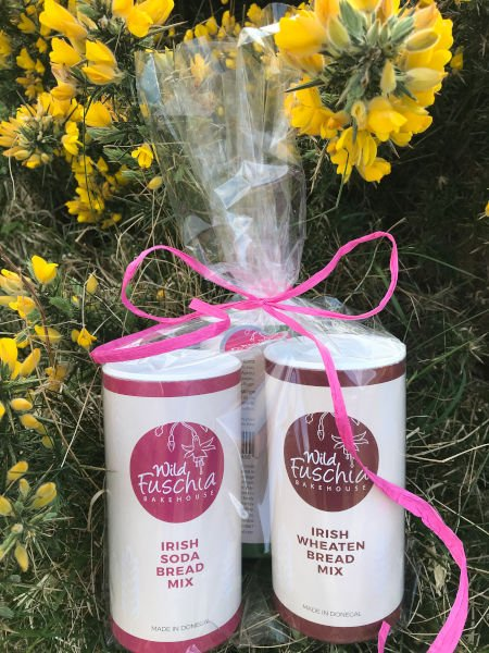 Gifts-from-Ireland-Dunfangahy-Donegal-Ireland-Hampers-Irish-Christmas-hampers