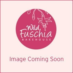 Image-Coming-Soon-Wild-Fuschia-Bakehouse-Donegal-Ireland