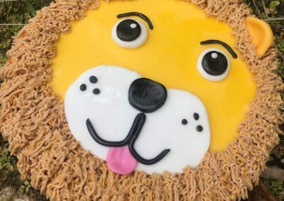 Novelty-cake-lion-fresh-baked-bakery-dunfanaghy-donegal-food-coast-wild-fuschia-bakehouse