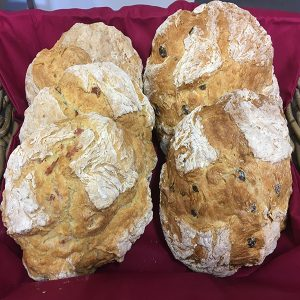 Soda-Bread-Wild-Fuschia-Bakehouse-Dunfanaghy-Made-in-Ireland