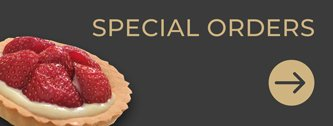 Special-Orders-Wild-Fuschia-Bakehouse-Donegal