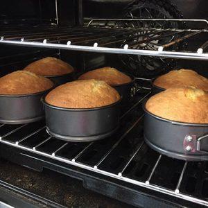 Victoria-sponge-fresh-baked-cakes-bakery-wild-fuschia-bakehouse-dunfanaghy-donegal