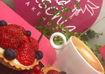berry-tarts-fresh-fruit-pastry-coffee-wild-fuschia-bakehouse-bakery-dunfanaghy-donegal-food-coast