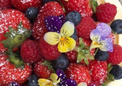 fresh-baked-berry-cake-victoria-sponge-bakery-wild-fuschia-bakehouse-dunfanaghy-donegal