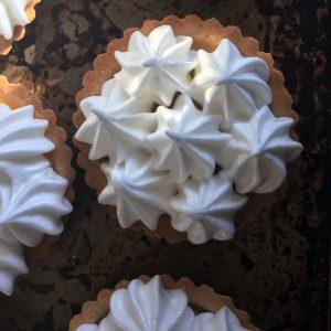 lemon-meringue-desserts-puddings-home-made-wild-fuschia-bakehouse-bakery-ireland-irish