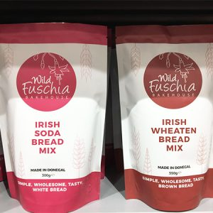 Bread-Mix-Wild-Fuschia-Bakehouse-Home-Baking-Dunfanaghy-Donegal-Ireland-Food-Coast-Good-Food-Academy-Fresh-Bread