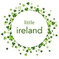 Little Ireland Logo