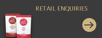 Retail Enquiries Sign Post